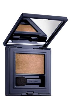 Estée Lauder 'Pure Color Envy' Defining Wet/Dry Eyeshadow | Nordstrom