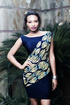 ~African fashion, Ankara, kitenge, African women dresses, African prints,  African men s fashion, Nigerian style, Ghanaian fashion ~DKK   womendressesclassy 2c3747e85cf