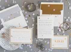 floral wedding invitations by bellajenna bellajenna pinterest