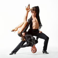 #dnaballroom #ballroom #dancers #dance #art #artists #dancephotography #antoninaskobina #denysdrozdyuk #worldofdance #danceandmovement #body #ballroomdress #latindress #danceworld #dancecouple #dancelife Dance World, More Than One, Dance Photography, Dna, Dancer, Wonder Woman, The Incredibles, Superhero, Instagram