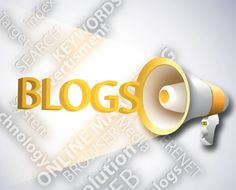 How to Become an Expert in Your Blogging Niche    Becoming an authority figure within your blogging niche is an attractive idea that appeals to most bloggers who are serious about creating a profession from their blog. This is largely because, as an expert people look to you for answers and believe that you can provide them with quality information. They trust you. And what blogger doesn't want that? However it can be a lo
