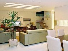 palmeras para decoracion de interiores - Buscar con Google