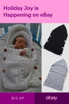 1cc40199cf Sleeping Bags  amp  Sleepsacks Baby  ebay Baby Carrier Newborn