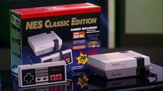 How to get a NES Classic without spending $300 | Fox News