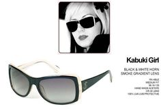 b4bd19da6ae7 75 Best Tres Noir Sunglasses images