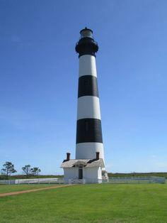 HR Bodie Island Lighthouse  Valerie Goodson.jpg