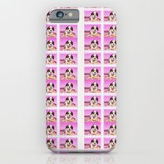 https://society6.com/product/king-charles-cavalier-spaniel640245_iphone-case#s6-7443652p20a9v430a52v377