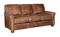 Sofas | Legacy-Leather