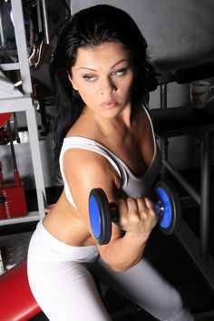 One marketplace, millions of professional services. Gym Photos