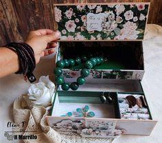 """Le carte Mintay """"Lady"""" sono preziose, ricche di dettagli da perderci gli occhi, ricercate e forse sì, anche un po' leziose ma senza eccedere…. in perfetto stile Mintay Papers! Progetto a cura di Elena Tornani Lime, Gift Wrapping, Blog, Gifts, Gift Wrapping Paper, Limes, Favors, Gift Packaging, Presents"""
