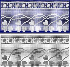 filei_kaim2.jpg (758×722)