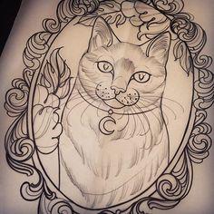 Kitty!!!!