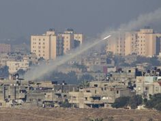 Israel Begins Ground Offensive In Gaza   #Israel   Full Story: http://jimbakkershow.com/news/israel-begins-ground-offensive-gaza/