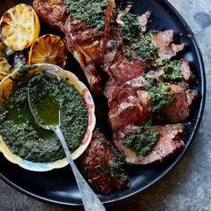 Sur la table dallas cooking classes