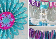 http://www.birthdayexpress.com/c/?ntt=frozen?q=frozen