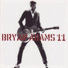 Bryan Adams - 11 (2008); Download for $1.32!