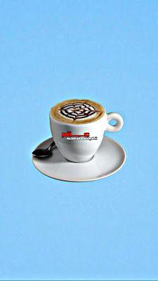 اجمل صور و خلفيات قهوة للهواتف الذكية Hd Coffee Wallpaper اجمل خلفيات و صور قهوة للموبايل Hd صور و خلفيات القهوة للهواتف الذك Coffee Wallpaper Coffee Tableware