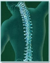 Spinal Decompression Therapy - Get Relief from Debilitating Back Pain