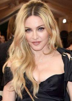 """Turnê de """"Rebel Heart"""", da Madonna, não deverá mais passar pelo Brasil #Brasil, #Cantora, #Madonna, #MDNA, #Pop, #Show http://popzone.tv/turne-de-rebel-heart-da-madonna-nao-devera-mais-passar-pelo-brasil/"""