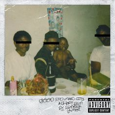 """Kendrick Lamar and Drake team up for a seductive new track """"Poetic Justice."""" NEW MUSIC: Kendrick Lamar & Dr. Dre """"Compton"""" Unfortunately, it seems like Kendrick's forthcoming album has leaked on the 'net, and everyone is loving """"Poetic Justice. Rap Albums, Hip Hop Albums, Best Albums, Music Albums, Greatest Albums, Music Books, Good Kid Maad City, Kendrick Lamar Compton, New Music"""