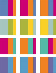 armonias de color