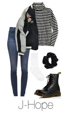Best Fall outfits ideas for Fashion outfits Kpop Fashion Outfits, Korean Outfits, Mode Outfits, Teen Fashion, Girl Outfits, Cute Swag Outfits, Cute Comfy Outfits, American Apparel, Bts Clothing