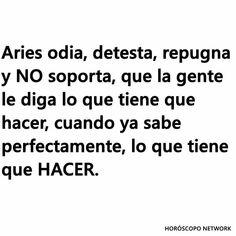 Aries Y Leo, Sobre Aries, Sentences, Memes, Humor, Math, Signs, Panda, Wattpad