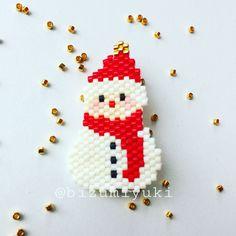Kardan adam broş Bu sevimli kardan adam hem küçüklerin hem büyüklerin çok hoşuna gidecek! Sadece.... 374899