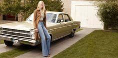 H&M autunno 2015: 15 cose da comprare subito! | Impulse