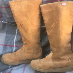 b5aad48954a 7 Best Juicy Couture Boots images