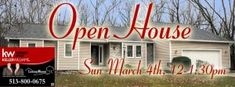 Homes for Sale in Mason Oh -  Search for homes for sale in Mason Ohio Open House Sunday March 4th, 12-1:30pm - 3060 Clubcommons Rd, Mason, Ohio 45040 - Ranch Home for Sale in Crooked Tree Subdivision! http://www.listingsmason.com/crooked-tree-mason-oh/open-house-sunday-march-4th-12-130pm-3060-clubcommons-rd-mason-ohio-45040-ranch-home-for-sale-in-crooked-tree-subdivision/