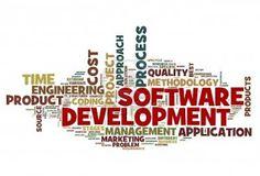 Cloud Development: Firsthand Guide