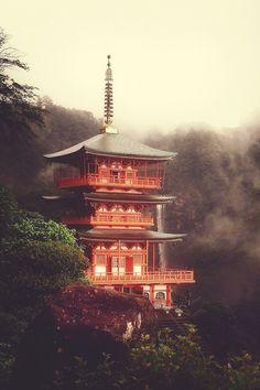 Japan   Dekka