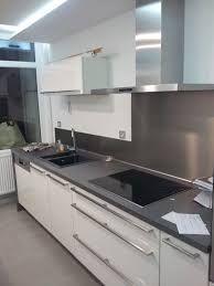 brico dépot cuisine équipée | cuisine brico depot | pinterest