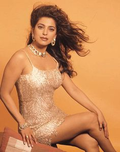 Juhi Chawla Hot Pics Juhi Chawla Most Top Celebrity of Hot Pics.Hot Pictures of Top Actresses in which different Place's are different styles here.Juhi Chawla is an Indian actress, voice actress, film producer and television presenter. After being crowned as the winner of the Miss India beauty contest in 1984, Chawla pursued an acting career.1000 of Many Hot Celebrities in which Different Stories So,Click the here to watching Hot Pictures and Enjoy it.