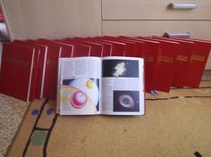 http://www.priceminister.com/offer/buy/623831604/encyclopedie-tout-l-univers-en-14-volumes.html