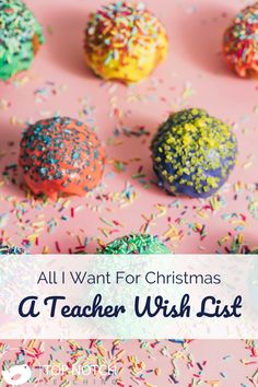 Teacher wish lists often contain items for the classroom too. Buying something to be used in the classroom can be a great teacher gift option. Teacher Wish List, Great Teacher Gifts, Your Teacher, Teaching 5th Grade, 3rd Grade Classroom, Kindergarten Classroom, Time Management Strategies, Teaching Strategies, Teaching Tips