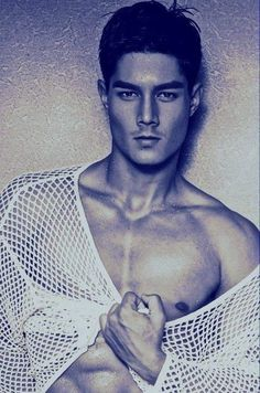 <b>Handsome, sweet, AND talented?</b> Nakakakilig! Asian Male Model, Male Models, Hot Actors, Actors & Actresses, Handsome Faces, Male Physique, Hairy Men, Male Face, Asian Men