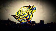 Fenerbahçe'nin büyüklüğü..
