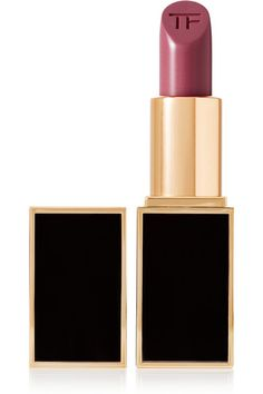 Tom Ford Beauty | Lip Color Matte - Pussycat | NET-A-PORTER.COM