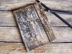 Eye Products, Handmade Notebook, 3rd Eye, Notebooks, Scrap, Eyes, Notebook, Cat Eyes, Laptops
