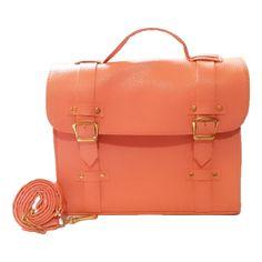 Bolsa asas y correa, vinipiel prada y forro sintetico medidas: 31 x 29 x 9 cm Color: Rosa pastel Color Rosa, Prada, Fashion, Wings, Pink Lady, Pastel Pink, Accessories, Women, Moda