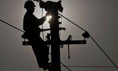 Cameroun - Electricité: Besoin de 3000 MW pour atteindre un taux de croissance de 9,5% - 18/08/2014 - http://www.camerpost.com/cameroun-electricite-besoin-de-3000-mw-pour-atteindre-un-taux-de-croissance-de-95-18082014/