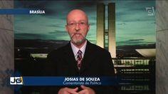 Josias de Souza / Moro aceita denúncia contra mulher de Cunha