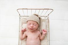 Organic Natural Light Maternity & Newborn Baby Photography in Chandler, Arizona Newborn Baby Photography, Maternity, Wire, Sleep, Cap, Organic, Simple, Baseball Hat, Newborn Photography