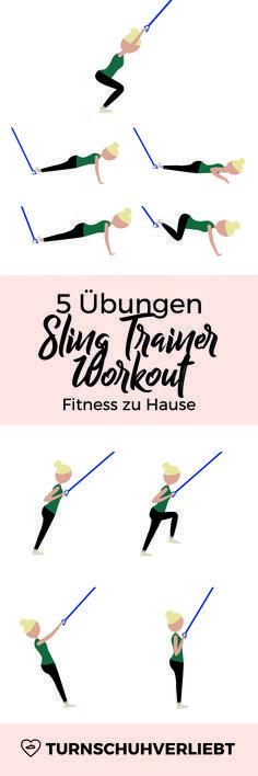 aqua fitness 7 bungen wie sie spielerisch im wasser ihre muskeln trainieren und kalorien. Black Bedroom Furniture Sets. Home Design Ideas
