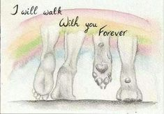 ♥ (sharing from my Pets: Rainbow Bridge board because it helps my heart) Animal Quotes, Dog Quotes, Baby Quotes, Dog Death Quotes, Pet Loss Quotes, Dog Sayings, Souvenir Animal, I Love Dogs, Puppy Love