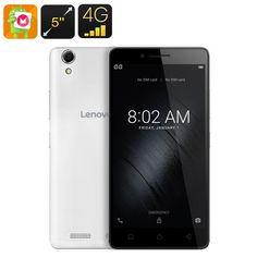 Não tem como não ter amor por esse produto SmartPhone Lenovo... Confira aqui! http://alphaimports.com.br/products/smartphone-lenovo-k10-smartphone-android-5-polegadas-display-android-6-0-128gb-de-memoria-externa-quad-core-2gb-ram-branco?utm_campaign=social_autopilot&utm_source=pin&utm_medium=pin
