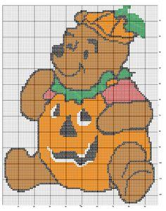 421ce4f48cdba91f8e71dd4d5128c3a2.jpg 750×952 pixels
