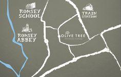 the Olive Tree Romsey BrassMonkeys play here